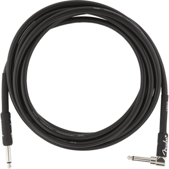 Professional Series Instrument Cable
