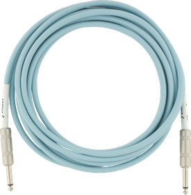 Original Series Instrument Cables