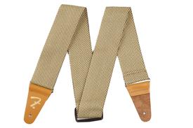 Fender® Vintage Tweed Strap