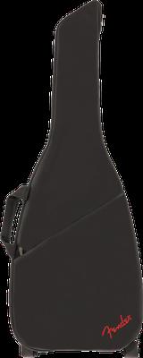 Fender FE405 Electric Gig Bag