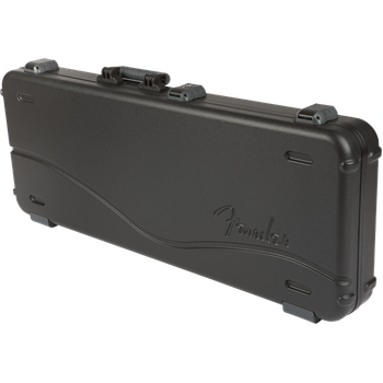 Deluxe Molded Case – Stratocaster® - Telecaster®