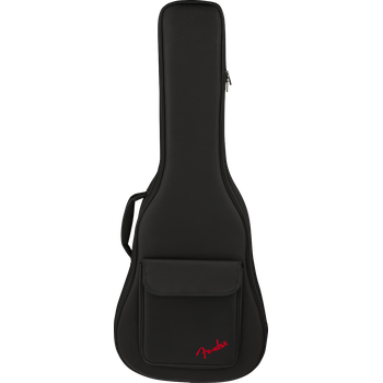 Busker Dreadnought GigCase