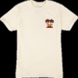 Fender® Twin Palms T-Shirt
