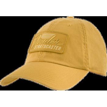 Fender Tonal Strat Slouch Hat