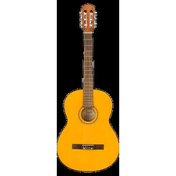 ESC-105 Classical