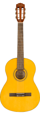 ESC-80 Classical